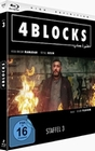 4 Blocks - Die komplette dritte Staffel