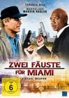 Zwei F�uste f�r Miami - Virtual Weapon