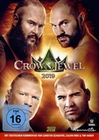 WWE - Crown Jewel 2019