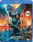 The Great Battle (inkl. Blood & Flowers)
