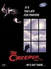 The Creeper (Rituals)