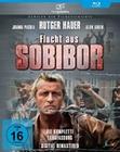 Sobibor - Flucht aus Sobibor
