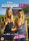 SIMPLE LIFE SERIES 1 (DVD)