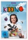 Kidding - Staffel 1