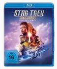 Star Trek: Discovery - Staffel 2