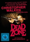 Stephen Kings - The Dead Zone
