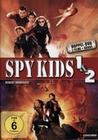 Spy Kids 1 & 2 [2 DVDs]
