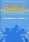 Drei Engel für Charlie - Season One [6 DVDs]