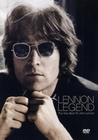 John Lennon - Lennon Legend