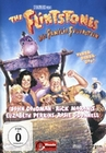 The Flintstones - Familie Feuerstein