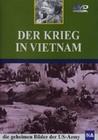 Der Krieg in Vietnam