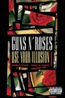 Guns N` Roses - Use Your Illusion 1
