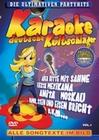 Karaoke - Deutsche Kultschlager Vol. 1