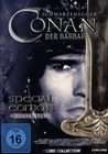 Conan 1 - Der Barbar [SE]
