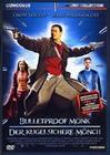 Bulletproof Monk - Der kugelsichere M�nch