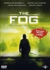 The Fog - Nebel des Grauens - Ext. Ver. [2 DVDs]
