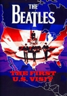 Beatles - The First U.S. Visit