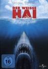 Der weisse Hai 1 [SE]