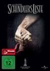 Schindlers Liste [2 DVDs]