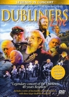 Dubliners - Live