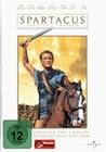 Spartacus [SE] [2 DVDs]