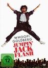 Jumpin` Jack Flash