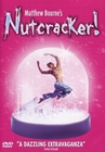 Matthew Bourne`s Nutcracker