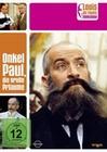 Onkel Paul, die grosse Pflaume