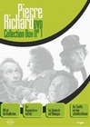 Pierre Richard - Collection Box 1 [4 DVDs]