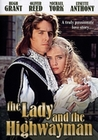 The Lady and the Highwayman (engl.)