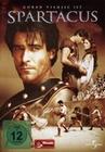 Spartacus (TV-Serie)