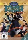 Mulan 2 (Walt Disney)