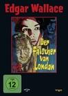 Der Fälscher von London - Edgar Wallace