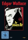 Der schwarze Abt - Edgar Wallace