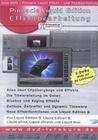 Pinnacle Liquid Ed./Effektbearbeitung [2 DVDs]