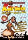 Karaoke - Die grössten Wies`n Hits