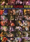The Best Of Flipside Video Vol. 1