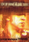 Stevie Ray Vaughan & Double Trouble [2 DVDs]