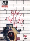 Pink Floyd - The Wall [LE]