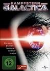 Kampfstern Galactica (TV-Serie)