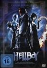 Hellboy [SE] [2 DVDs]