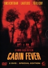 Cabin Fever [SE] [2 DVDs]