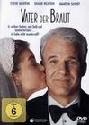 Vater der Braut 1