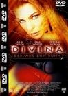 Divina - Der Weg zum Ruhm