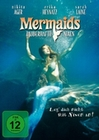 Mermaids - Zauberhafte Nixen