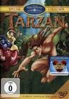 Tarzan (Walt Disney) [SE] [2 DVDs]