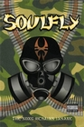 Soulfly - The Song Remains Insane