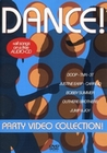 Dance! - Party Video Collection (+ CD)