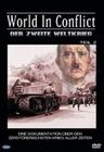 World In Conflict 2 - Der Zweite Weltkrieg