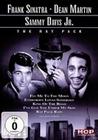 Frank Sinatra/Dean Martin/Sammy Davis Jr.